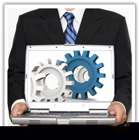 IT maintenance – IT maintenance services