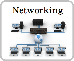 network s