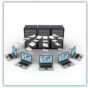 System support – system support service